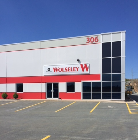 Wosleley Project